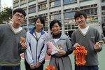 20140124-CNY_fair_21-12