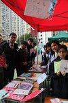 20140124-CNY_fair_21-14