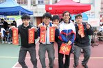 20140124-CNY_fair_21-15