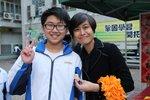 20140124-CNY_fair_21-24