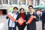 20140124-CNY_fair_21-32