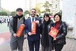 20140124-CNY_fair_21-34