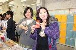 20140124-CNY_fair_21-35