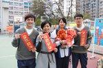 20140124-CNY_fair_21-36