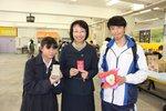20140124-CNY_fair_21-38