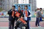 20140124-CNY_fair_21-39