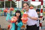 20140124-CNY_fair_23-03