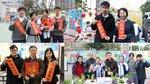 20140124-CNY_fiar_highlights-01