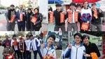 20140124-CNY_fiar_highlights-02