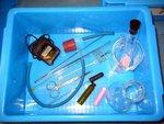 20031127-f6_bio_lab-02