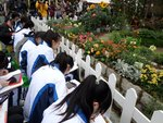 20140307-flower_fair-09