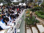 20140307-flower_fair-11
