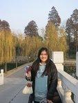 20131221_20131224-Hubei-06