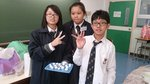 20140120-BBSS_chinese_new_year-03