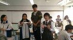 20140120-BBSS_chinese_new_year-05