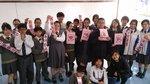 20140120-BBSS_chinese_new_year-11
