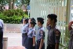 20140530-f6graduation_02-10