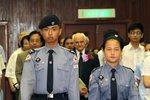 20140530-f6graduation_04-07