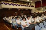 20140530-f6graduation_04-73