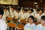 20140530-f6graduation_05-17