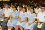 20140530-f6graduation_05-18