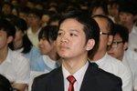 20140530-f6graduation_05-19