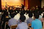 20140530-f6graduation_05-20