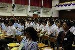 20140530-f6graduation_05-22