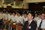 20140530-f6graduation_05-24