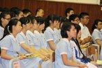 20140530-f6graduation_05-28