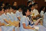 20140530-f6graduation_05-30