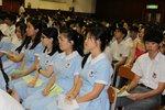 20140530-f6graduation_05-36