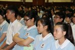 20140530-f6graduation_05-38