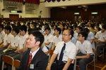 20140530-f6graduation_05-39
