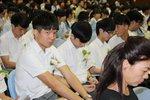 20140530-f6graduation_05-41