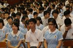 20140530-f6graduation_05-51