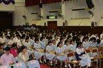 20140530-f6graduation_05-52
