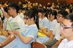 20140530-f6graduation_05-54