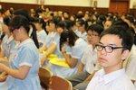 20140530-f6graduation_05-55
