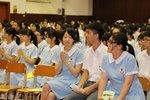 20140530-f6graduation_05-56