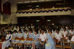 20140530-f6graduation_05-57