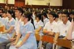 20140530-f6graduation_05-66