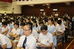 20140530-f6graduation_05-67