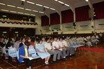 20140530-f6graduation_05-68