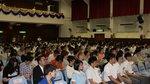 20140530-f6graduation_05-70