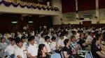 20140530-f6graduation_05-71