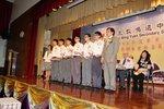 20140530-f6graduation_06-09