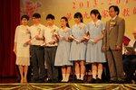 20140530-f6graduation_06-49