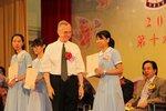 20140530-f6graduation_07-01