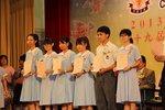 20140530-f6graduation_07-03